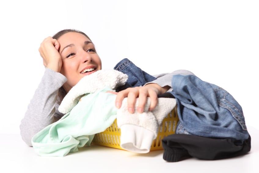 Segurado facultativo: dona de casa