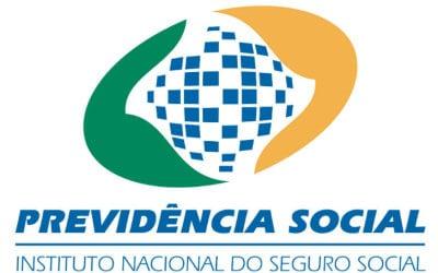 O que é CND INSS: Certidão Negativa de Débito Previdenciário