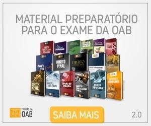 Material Completo de Estudo para o Exame da OAB 2.0
