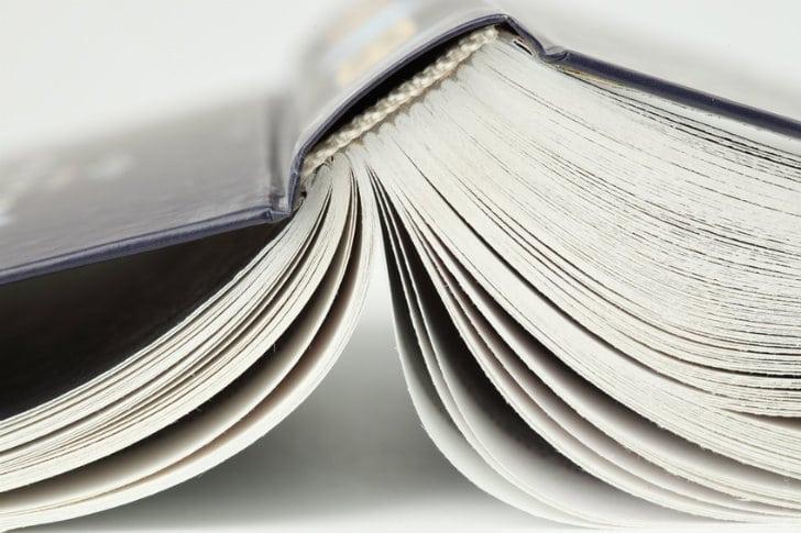Leis e livros
