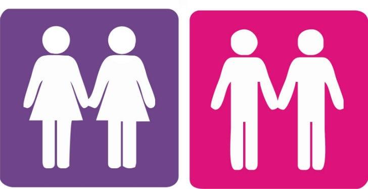 União estável entre pessoas do mesmo sexo