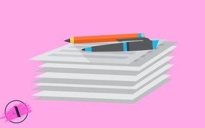 Juntada de petição: o que significa isso?
