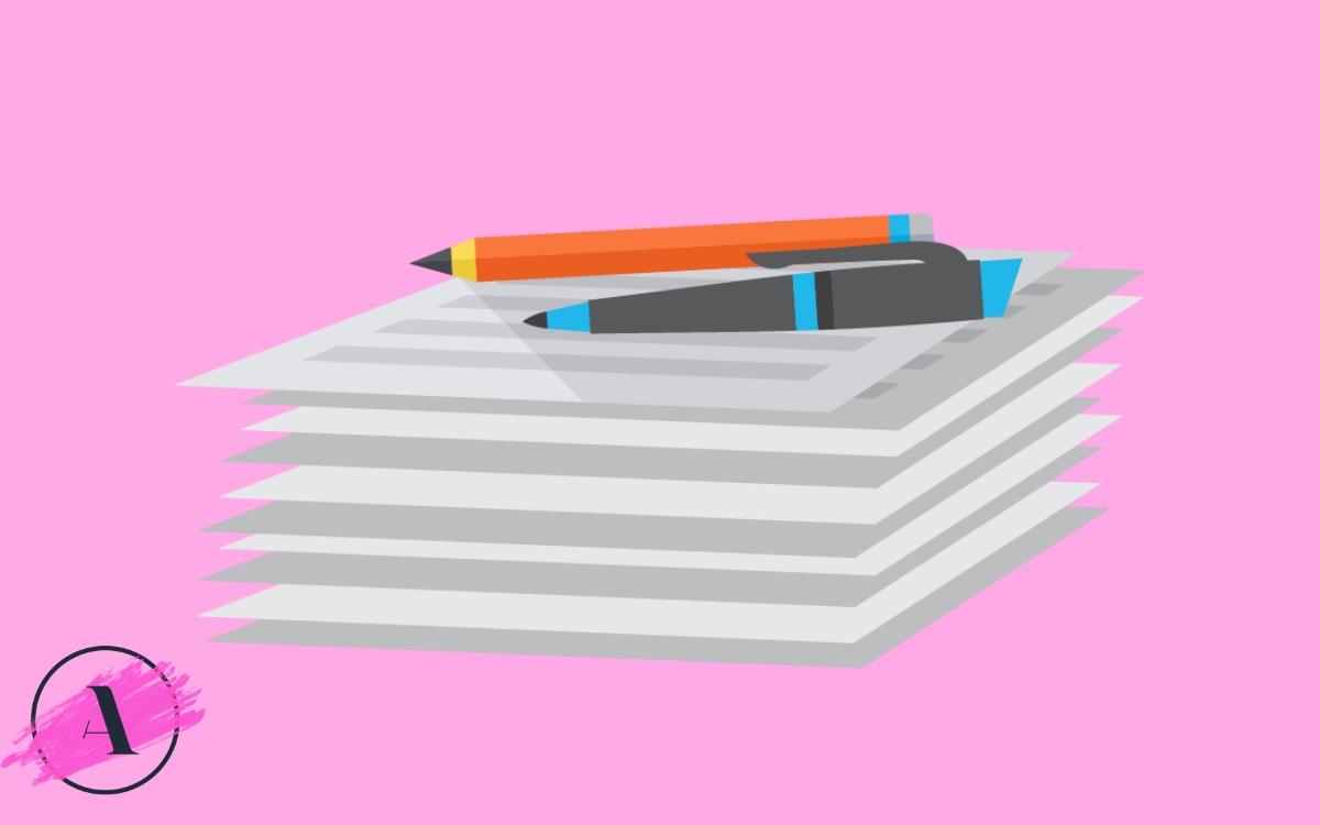 O que significa juntada de petição em um processo?