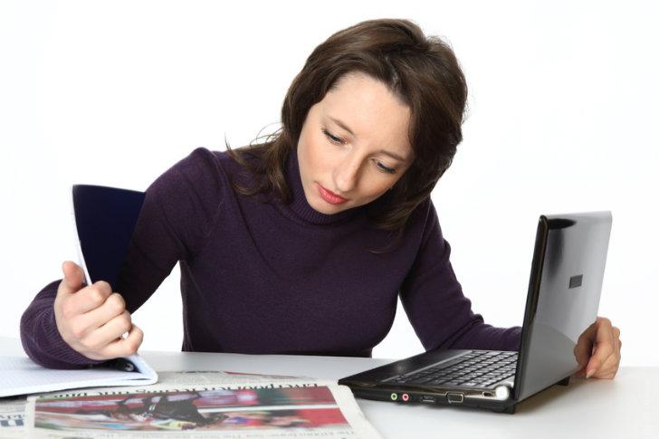Estudar em casa para passar no Exame de Ordem