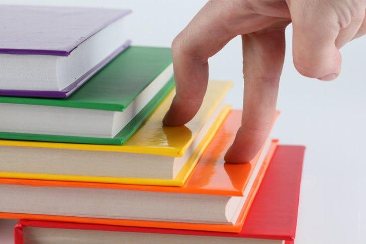 Construir conhecimento para passar na OAB
