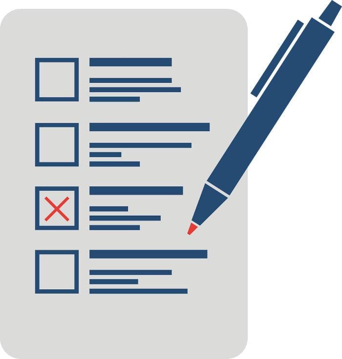 termo de retenção e restituição de documentos