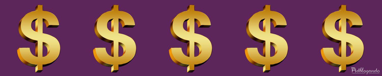 Como calcular contribuição para o INSS