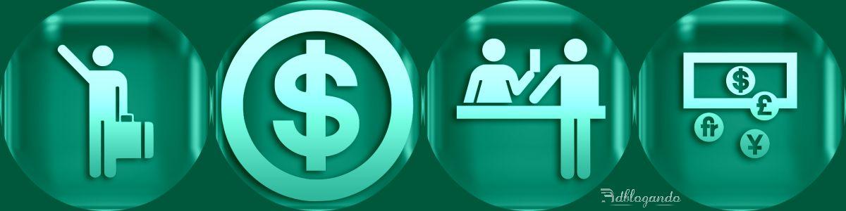 Obrigações previdenciárias do empregador