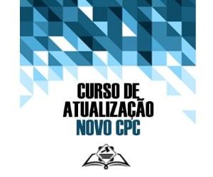 Curso NCPC online