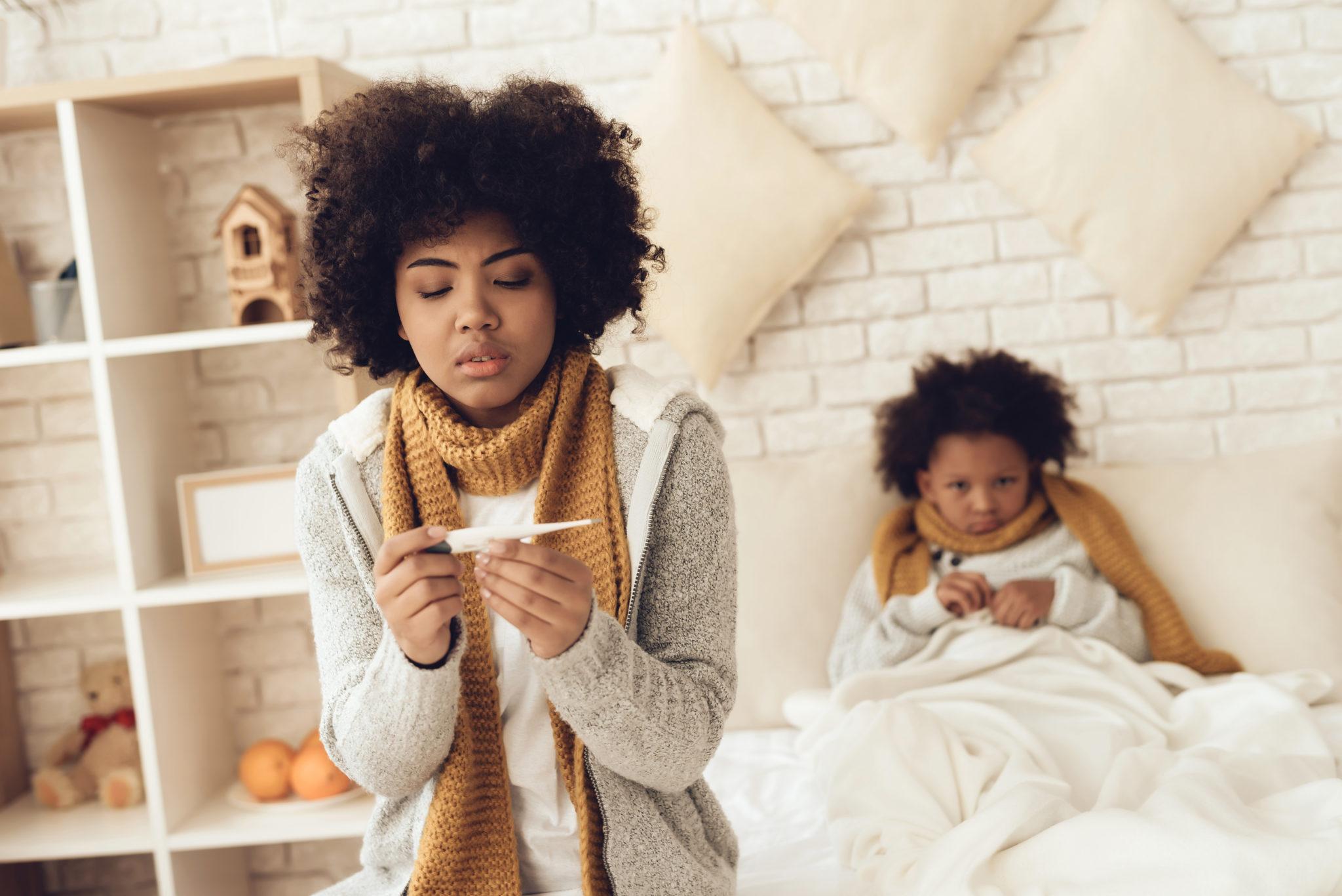 Auxílio-doença parental INSS